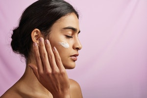 What is the Exact Order You Should Apply Your Skincare Products