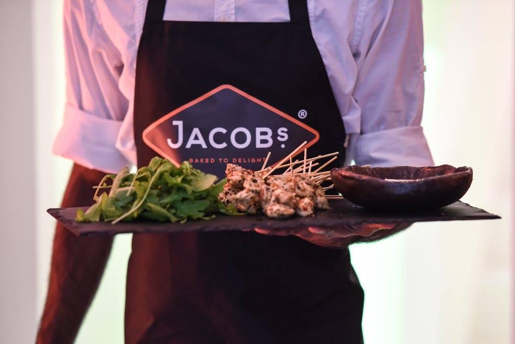 jacobspress-10.jpg