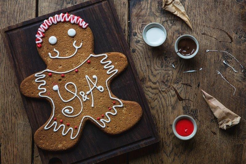 grg-ya-gingerbread-2