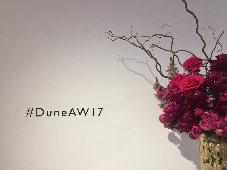 duneaw17-12