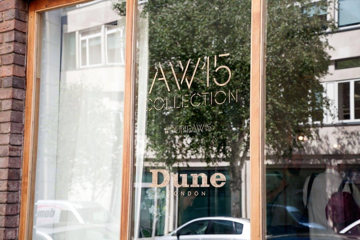 dune-aw15-3