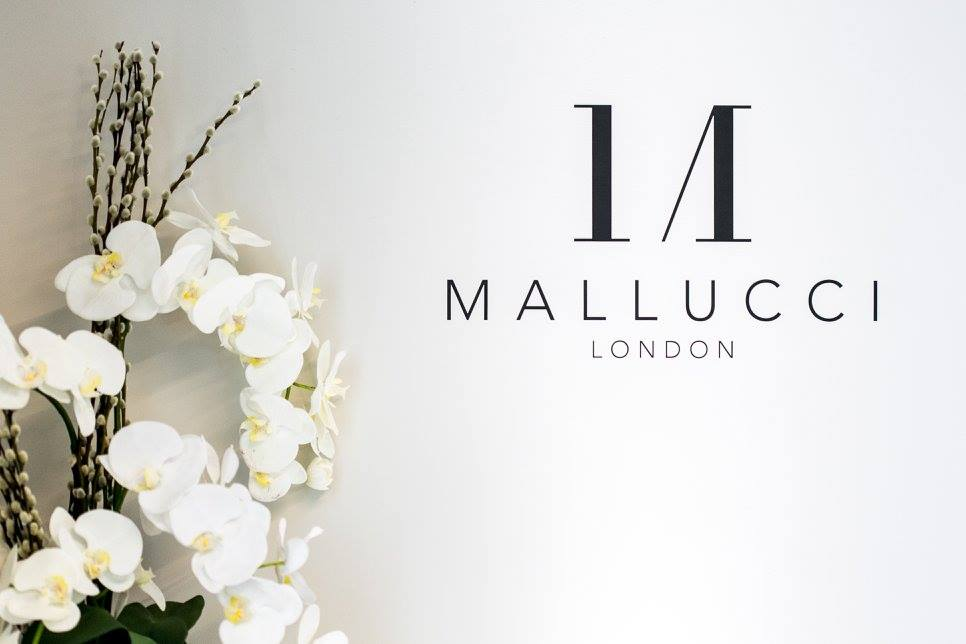 malluccilondon-4