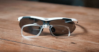 A great high-profit product to sell in an online general store is these cycling glasses