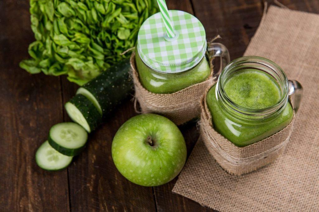 sell kitchen equipment like mason jars with lids