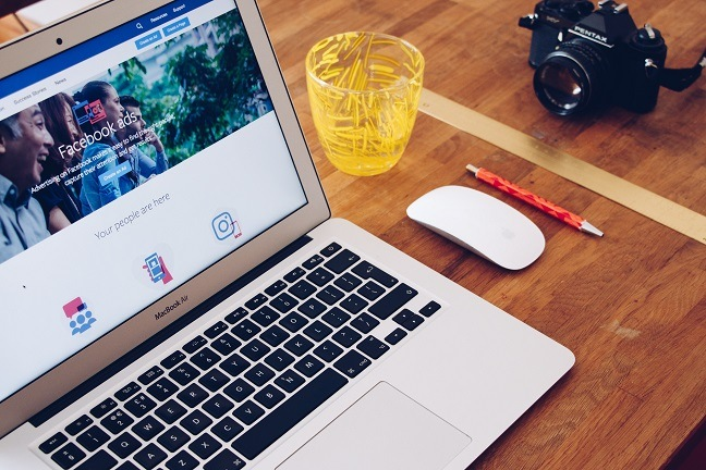 It takes time, money, and failure to master Facebook ads