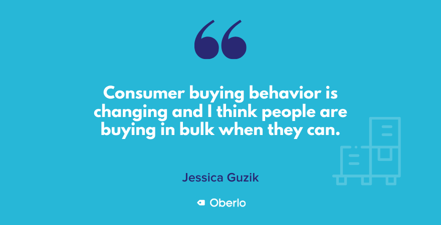 How consumer buying behavior is changing