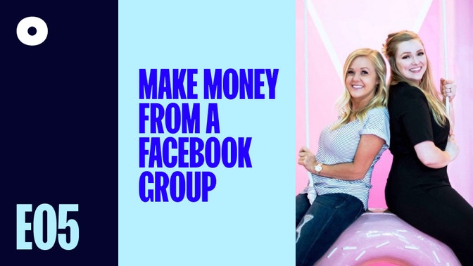 How to Monetize a Facebook Group for Your Business in 2020