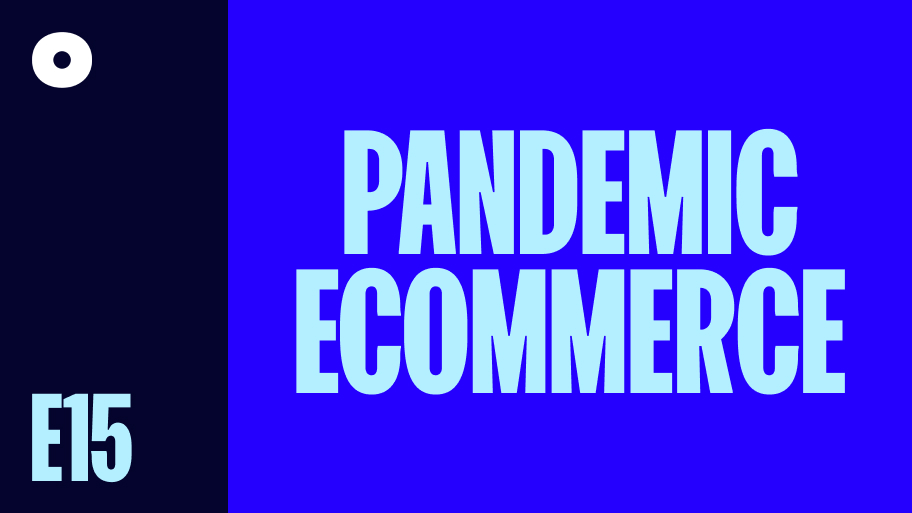 Ecommerce During the Coronavirus Pandemic: Expert Entrepreneurs Share Their Experiences