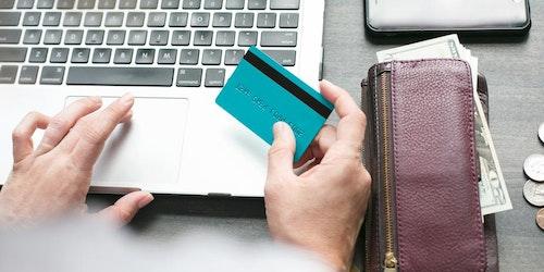 Was ist E-Commerce? Alles, was du wissen musst!