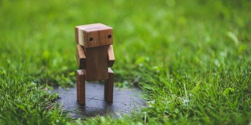 Facebook Chatbot für dein Business – der ultimative Guide