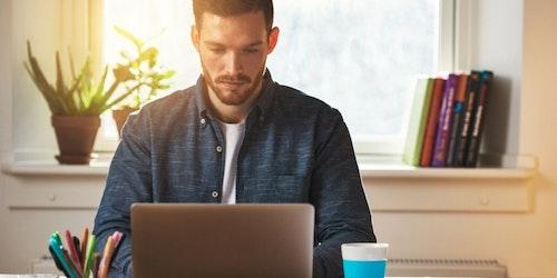 DSGVO im E-Commerce: Was du als Shop-Inhaber wissen musst