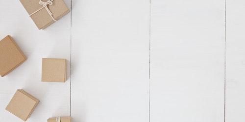 Verpackung im E-Commerce – der ultimative Leitfaden