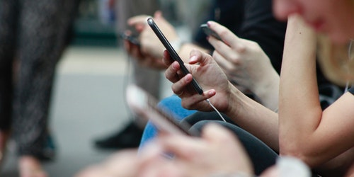 E-Commerce Statistik: 19 richtungsweisende Fakten für die Entwicklung deines Onlineshops