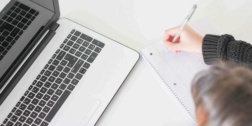 Copywriting Guide: 7 Grundlagen, die jeder Entrepreneur kennen sollte