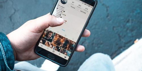 Instagram Follower bekommen mit diesen 15 Strategien für 2021