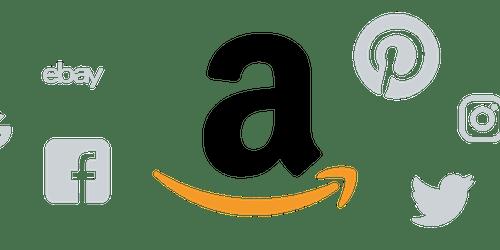 Auf Amazon verkaufen – der ultimative Leitfaden für 2021