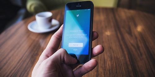 Twitter Analytics: Wie du sie einsetzt und dein Engagement steigerst