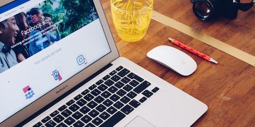 In 5 Schritten zum perfekten Social Media Marketing Plan
