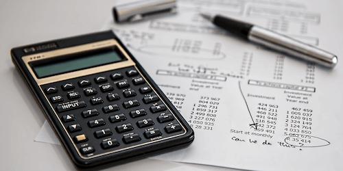 Budgetplanung für dein Marketing: So stellst du die Weichen auf Erfolg