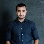Jacob Hacobyan verdient passives Einkommen