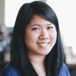 Veronica Wong verdient passives Einkommen