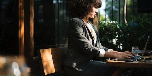 So erstellst du einen Businessplan: Der ultimative Guide für jeden Entrepreneur