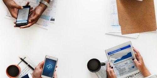 Marktsegmentierung und Zielgruppe: Alles, was du jetzt wissen musst