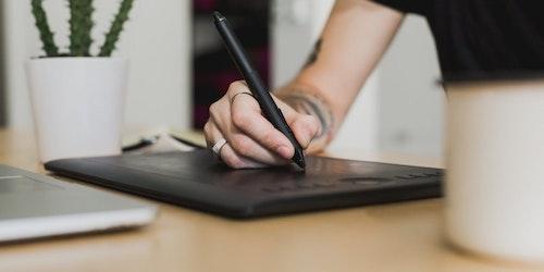 Online Kurse: Die besten Angebote für das Lernen zu Hause