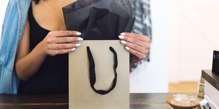 Inspiration für deinen Shopify Shop: Die 60 inspirierendsten und erfolgreichsten Shops