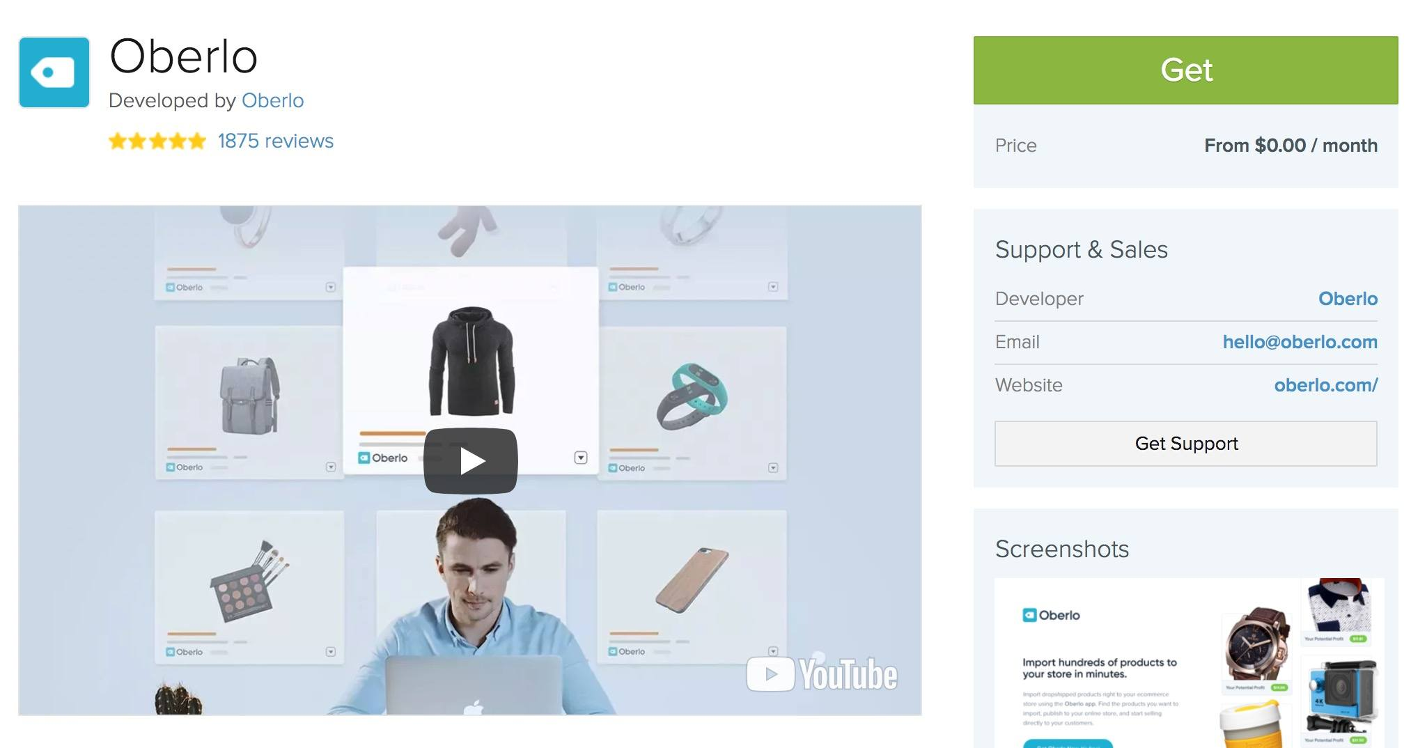 shopify dummies guide to dropshipping