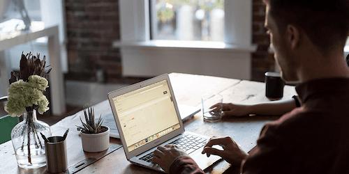Die Über uns Seite und Versandinformationen – inspirierende Vorlagen für mehr Umsatz