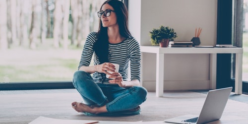 Die 200 besten Motivationssprüche für Entrepreneure