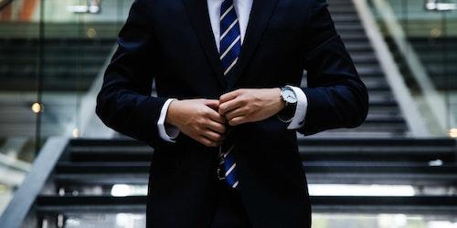 25 cualidades y características de un emprendedor exitoso