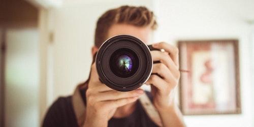 Bancos de imágenes gratis para descargar en alta resolución