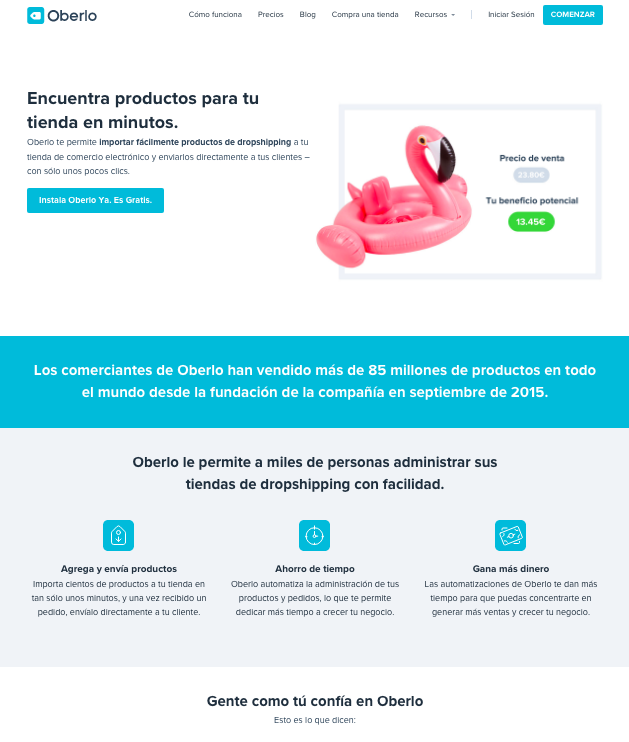 hacer-dropshipping-con-amazon