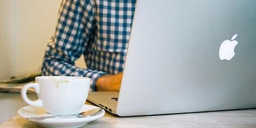 Comercio electrónico: qué es, tipos y ejemplos que existen