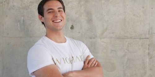 El éxito de Rafel Mayol: Un camino por el emprendimiento lleno de enseñanzas