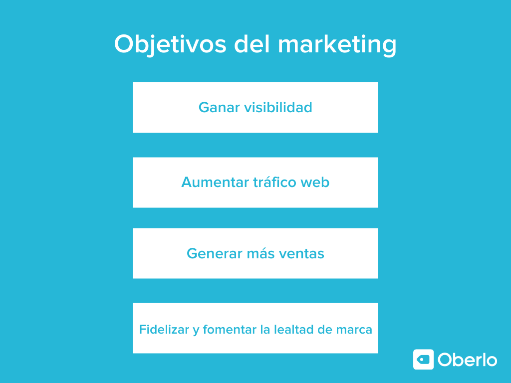 para-que-sirven-las-estrategias-de-marketing
