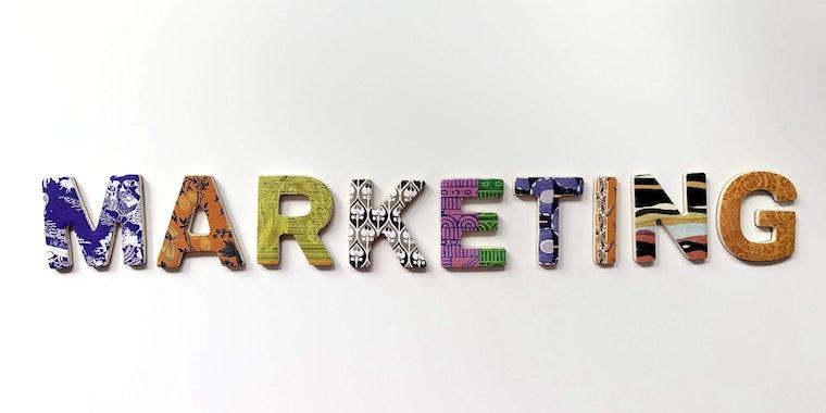 7 estrategias de marketing para ecommerce [Incluye ejemplos]