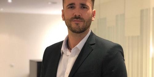 Agustín Arpa: de aprendiz de dropshipper a coach de emprendedores