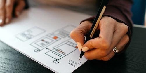Plan de trabajo: qué es, cómo elaborarlo y ejemplos