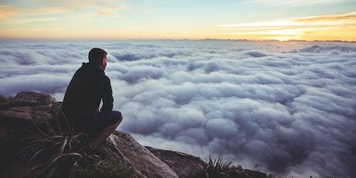 Qué es la misión y visión de una empresa: definición, diferencia y ejemplos