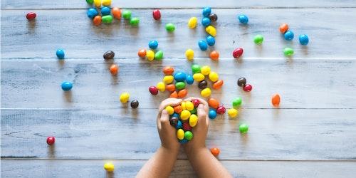 Psicología del color: ¿cuál es el significado de los colores y cómo afecta a tu marca?