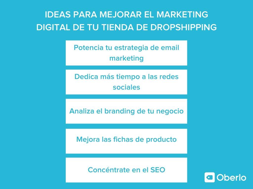 marketing digital coronavirus