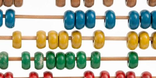 Cómo llevar la contabilidad de una empresa pequeña paso a paso