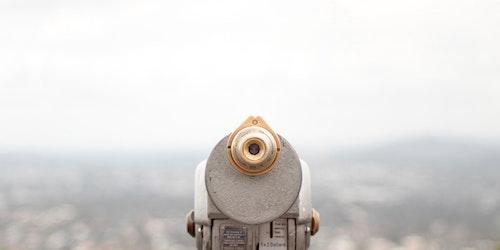 Fijación de precios: 12 estrategias de precios para tu negocio