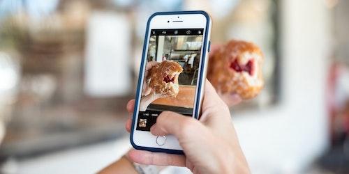 Cómo hacer historias de Instagram: 16 consejos para tus IG Stories