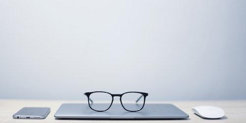 28 negocios online exitosos en 2020 – Negocios con futuro y poca inversión
