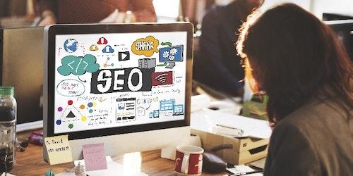 Qué es SEO: consejos para mejorar la autoridad de tu sitio web