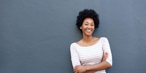 Cómo fidelizar clientes: 10 estrategias para retener clientes